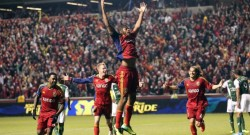 MLS Timbers Real Salt Lake Soccer.JPEG-0ddce