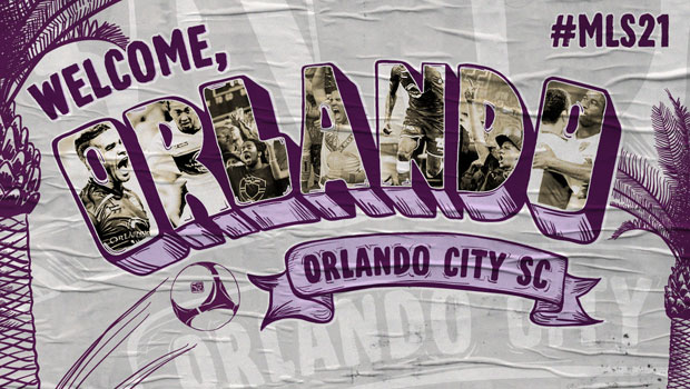 Orlando+City Can Orlando City Be a Success In MLS?