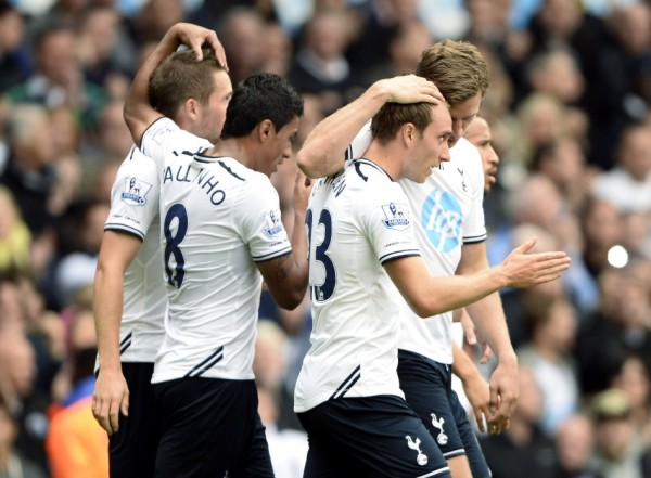 Tottenham: 5 Questions To Answer Before The Start Of The Season