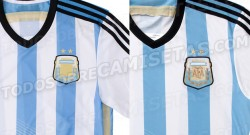 argentina-world-cup-shirt-closeup