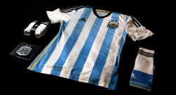 argentina-world-cup-shirt-overview