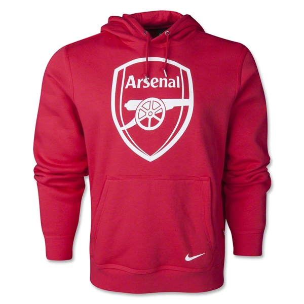 arsenal sweatshirt Soccer T Shirts And Sweatshirts: Gift Guide
