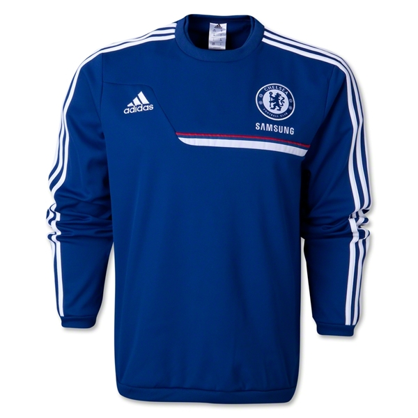 chelsea sweatshirt Soccer T Shirts And Sweatshirts: Gift Guide