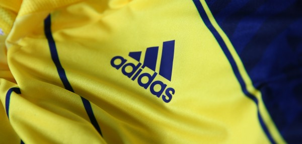 colombia world cup shirt adidas 600x286 Where to Buy the Colombia World Cup Shirt From adidas: Official [PHOTOS]