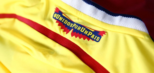 colombia world cup shirt back top 600x286 Where to Buy the Colombia World Cup Shirt From adidas: Official [PHOTOS]