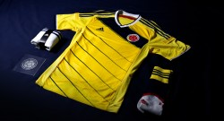 colombia-world-cup-shirt-collection