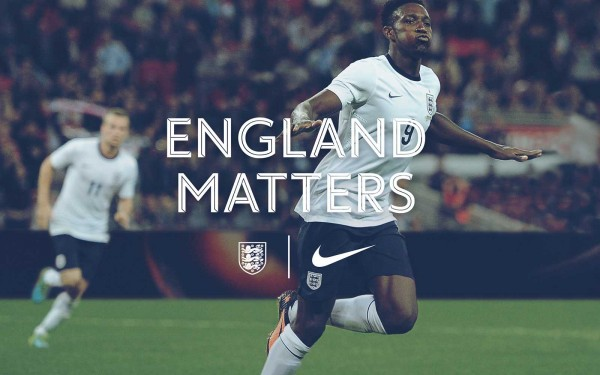 england matters 600x375 Interviews With Wayne Rooney, Jack Wilshere, Theo Walcott and Ashley Cole About England [VIDEO]