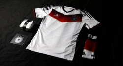 germany-world-cup-shirt