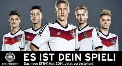 germany-world-cup-shirt-banner
