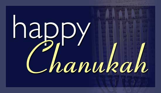happy-chanukah
