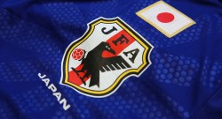 japan-world-cup-shirt-crest-flag