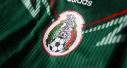 mexico-world-cup-shirt-detail-front