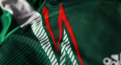 mexico-world-cup-shirt-stripes