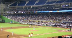 miami-marlins-stadium