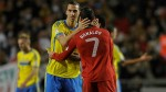 ronaldo-ibrahimovic