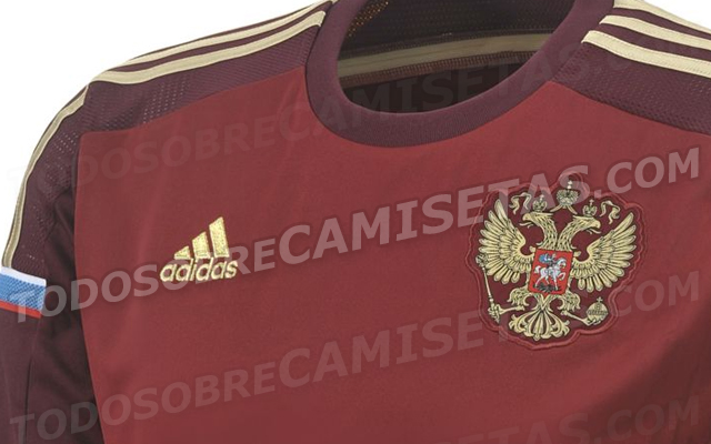 russia-world-cup-home-shirt-closeup