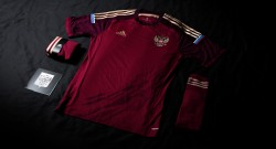 russia-world-cup-shirt