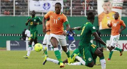 senegal-ivory-coast