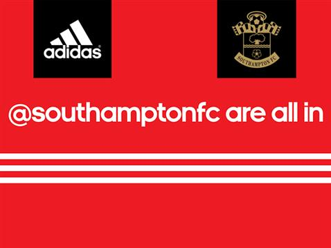 southampton1 Why the Next 2 Weeks Will Determine If Southampton Are Ready For a Top Four Challenge