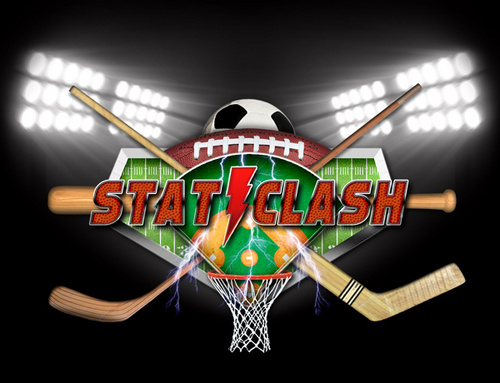 statclash logo StatClash Product Review: Play, Win and Earn Money By Playing EPL and MLS Fantasy Soccer