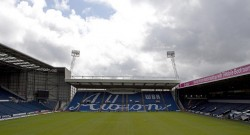 the-hawthorns