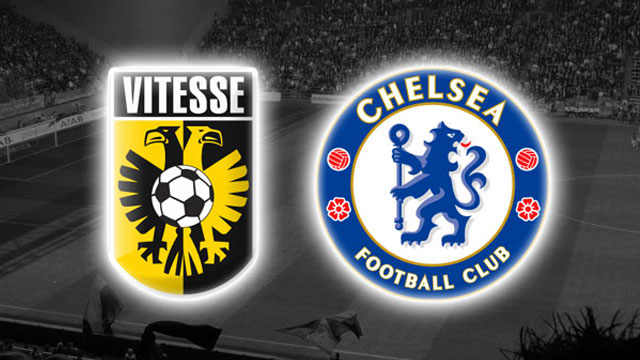 How Chelsea's Loanees Are Doing At Vitesse Arnhem - World ...
