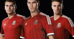 wales-2014-home-shirt