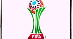 FIFA Club World Cup Final