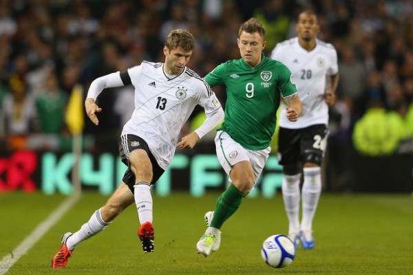 Muller Key 600x400 Germany: World Cup 2014 Team Preview