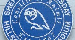 Sheffield_Wednesday_crest