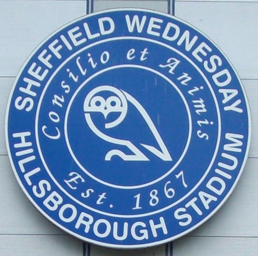 Sheffield Wednesday crest Highs and Lows From This Past Weekend In World Soccer