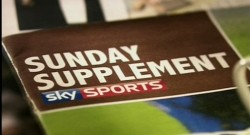 Sky-Sports-Sunday-Supplement