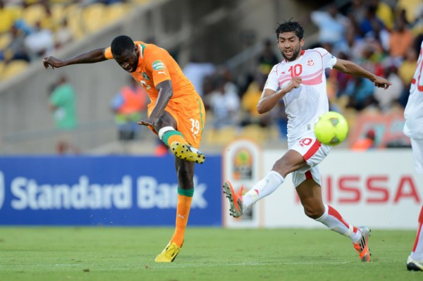Toure Key 600x399 Ivory Coast: World Cup 2014 Team Preview