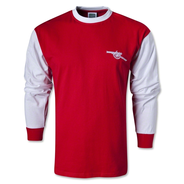 arsenal 1971 jersey Miscellaneous Gift Ideas for Soccer Fans