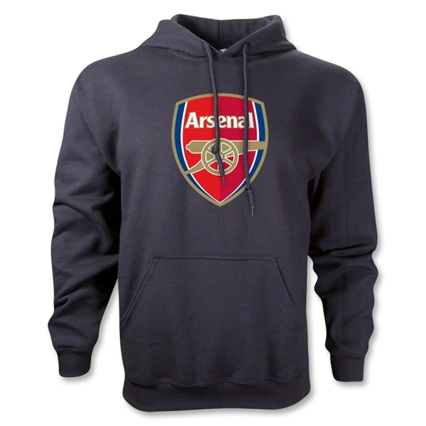 arsenal hoodie Soccer T Shirts And Sweatshirts: Gift Guide