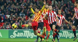 athletic-bilbao-barcelona