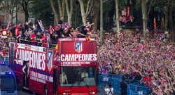 atletico-madrid-champions