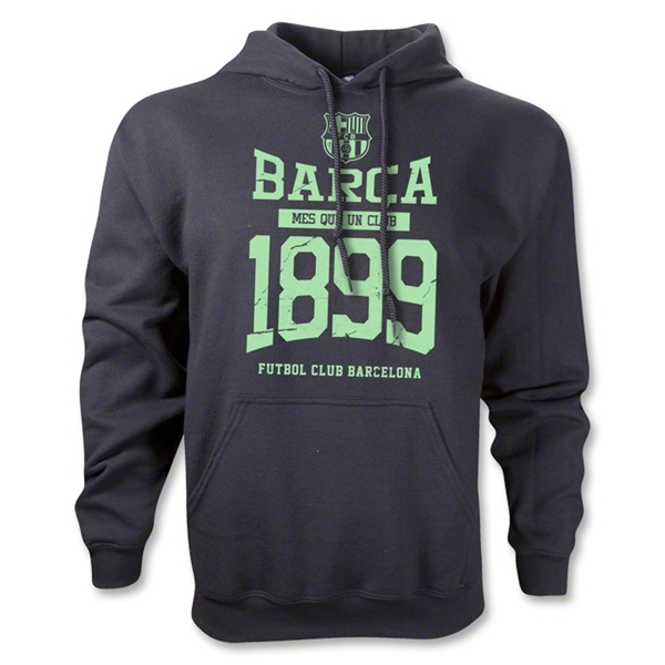 barcelona hoodie Soccer T Shirts And Sweatshirts: Gift Guide