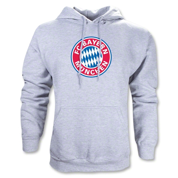 bayern munich hoodie Soccer T Shirts And Sweatshirts: Gift Guide