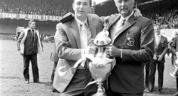 brian-clough-peter-taylor-derby
