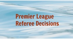 epl-referee-decisions