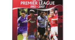 greatest-epl-goals-dvd