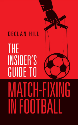 guide to match fixing Soccer Books: Gift Guide