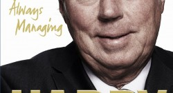 harry-redknapp-autobiography