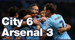 manchester-city-arsenal