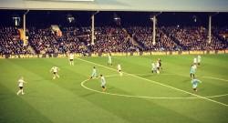 manchester-city-fulham