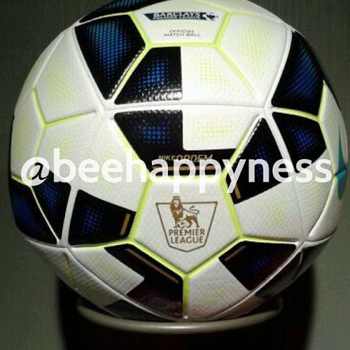 premier-league-ball-2014-15-season