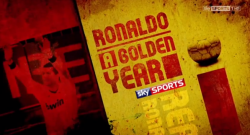 ronaldo-golden-year