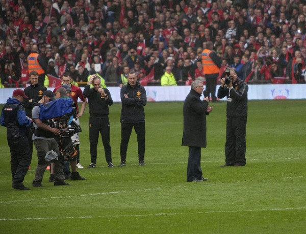 sir-alex-ferguson-speech