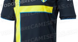 sweden-away-shirt
